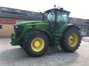 John Deere 7730 TLS Autopowr Тракторы