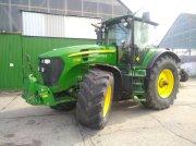 John Deere 7730 Top Zustand Tractor