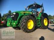 Traktor a típus John Deere 7730, Gebrauchtmaschine ekkor: Hochmössingen