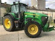 Traktor του τύπου John Deere 7730, Gebrauchtmaschine σε BOSC LE HARD