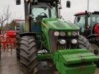 Traktor tip John Deere 7730 in Orţişoara
