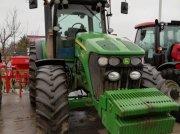 John Deere 7730 Tractor