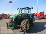 Traktor des Typs John Deere 7730, Gebrauchtmaschine in Bockel - Gyhum