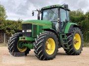 John Deere 7800 *top* Traktor
