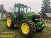 Traktor типа John Deere 7800, Gebrauchtmaschine в Steinau-Rebsdorf