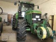Traktor типа John Deere 7800, Gebrauchtmaschine в Pragsdorf