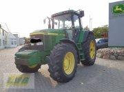 Traktor des Typs John Deere 7810 AUTOQUAD, Gebrauchtmaschine in Schenkenberg
