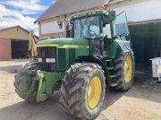 Traktor des Typs John Deere 7810 TLS, Gebrauchtmaschine in Sabro