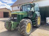 John Deere 7810 TLS Traktor