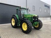 Traktor des Typs John Deere 7810, Gebrauchtmaschine in Veghel