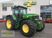 Traktor a típus John Deere 7810, Gebrauchtmaschine ekkor: Euskirchen