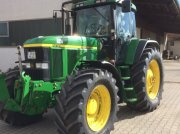 John Deere 7810 Тракторы