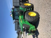 Traktor a típus John Deere 7820 Frontlift og Front-PTO, Gebrauchtmaschine ekkor: Rødekro