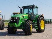 John Deere 7820 Тракторы