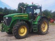 Traktor типа John Deere 7820, Gebrauchtmaschine в Marlow