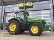 Traktor типа John Deere 7830 ALLRADTRAKTOR, Gebrauchtmaschine в Grabow