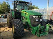 Traktor типа John Deere 7830 Premium, Gebrauchtmaschine в POGGIBONSI