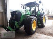 Traktor типа John Deere 7830 Premium, Gebrauchtmaschine в Bad Kötzting