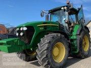 Traktor типа John Deere 7830 Premium, Gebrauchtmaschine в Bramsche