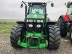 Traktor типа John Deere 7830 в Glisy