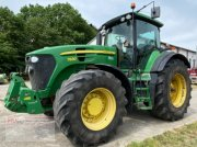 Traktor типа John Deere 7830, Gebrauchtmaschine в Burow