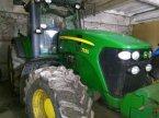 Traktor des Typs John Deere 7830 ekkor: Суми