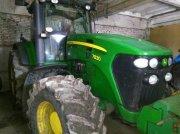 John Deere 7830 Трактор