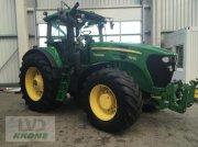 John Deere 7830 Traktor
