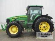Traktor des Typs John Deere 7830, Gebrauchtmaschine in Holle