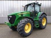 Traktor типа John Deere 7830, Gebrauchtmaschine в Sittensen