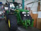 Traktor του τύπου John Deere 7830 σε Plank am Kamp