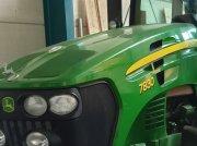Traktor типа John Deere 7830, Gebrauchtmaschine в Ravelsbach