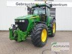 Traktor des Typs John Deere 7920 A AUTO POWR in Olfen