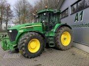 John Deere 7920 ALLRAD TRAKTOR Traktor
