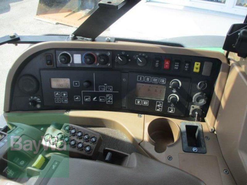 Traktor des Typs John Deere 7920 AUTO POWER.  #465, Gebrauchtmaschine in Schönau b.Tuntenhaus (Bild 8)