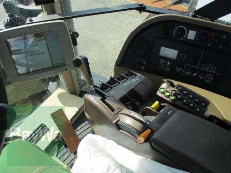 Traktor des Typs John Deere 7920 AUTO POWER.  #465, Gebrauchtmaschine in Schönau b.Tuntenhaus (Bild 9)