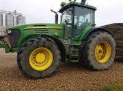 John Deere 7920 PLUS Traktor