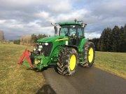 John Deere 7920 Tractor