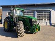 Traktor типа John Deere 7920, Gebrauchtmaschine в Eichberg