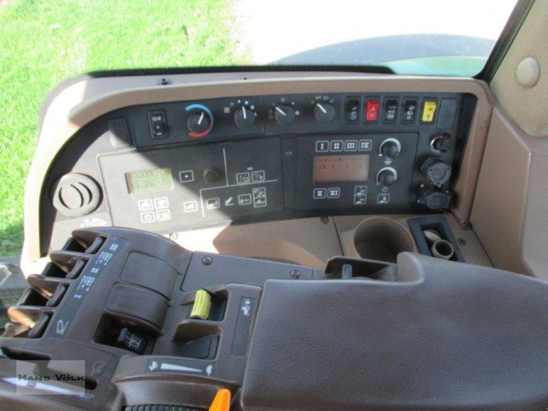 Traktor des Typs John Deere 7920, Gebrauchtmaschine in Soyen (Bild 10)