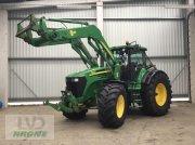 Traktor типа John Deere 7920, Gebrauchtmaschine в Spelle