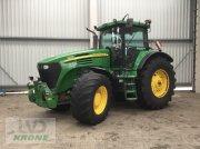 Traktor a típus John Deere 7920, Gebrauchtmaschine ekkor: Spelle