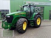 Traktor типа John Deere 7920, Gebrauchtmaschine в Leubsdorf