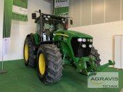 Traktor типа John Deere 7930 A AUTOPOWR, Gebrauchtmaschine в Königslutter