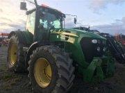 John Deere 7930 AP TRAKTOR Тракторы