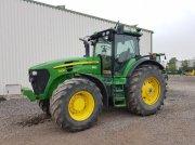 Traktor typu John Deere 7930 AP, Gebrauchtmaschine v Neubrandenburg