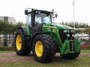 John Deere 7930 AQ Traktor