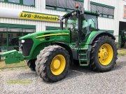 John Deere 7930 AutoPowr 50km/h Traktor
