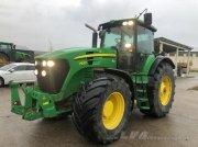 John Deere 7930 AutoQuad Traktor