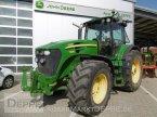 Traktor des Typs John Deere 7930 Power Managment in Bad Lauterberg-Barbi